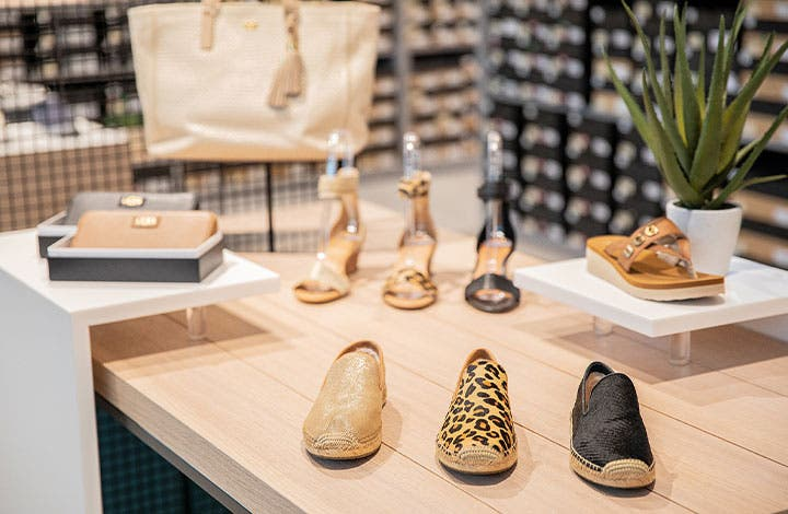 UGG Outlet - Store 3