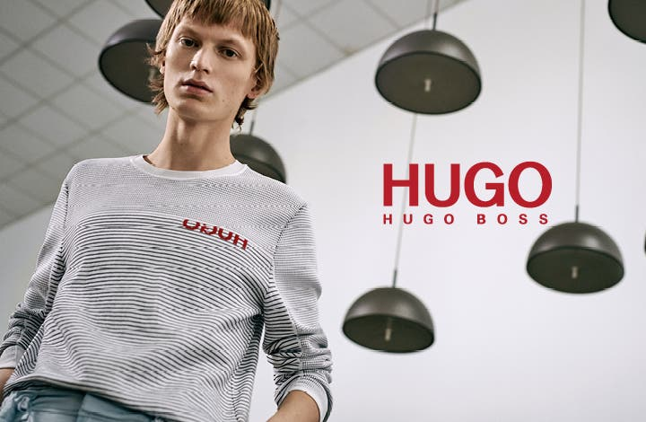 B348_HUGO_Outlet Cropping_HUGO Campaign2.jpg