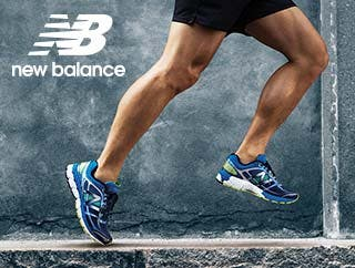 FlyoutSportNewBalance