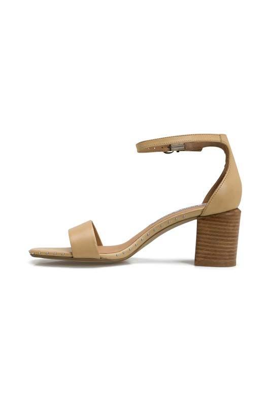 Sandaletten Salvea nude - BRONX » günstig online kaufen