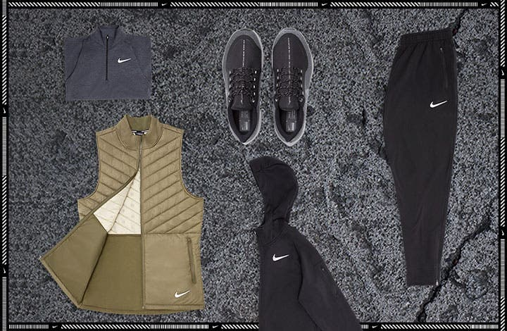 191030-nike-insight-brand-teaser-outlet-sale-720x470px-2.jpg