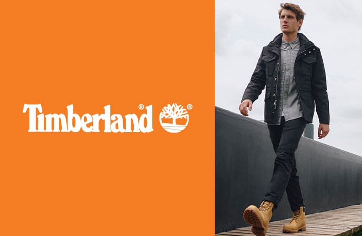 191218-timberland-insight-brand-teaser-outlet-sale-720x470px-2.jpg