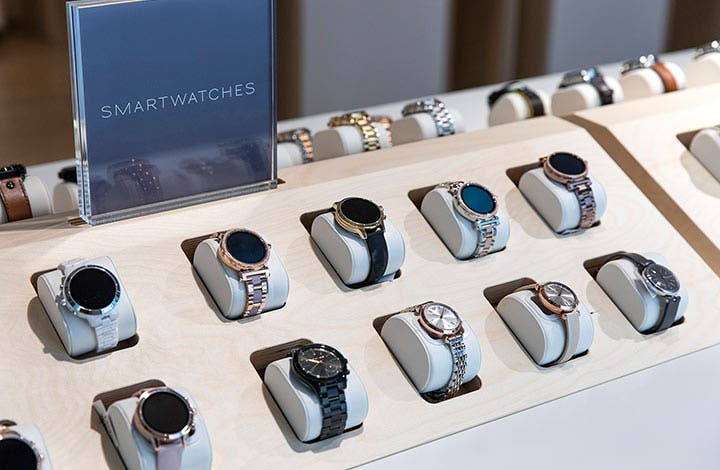 watch-station-Insight_Brand_Teaser_720x470px-02.jpg
