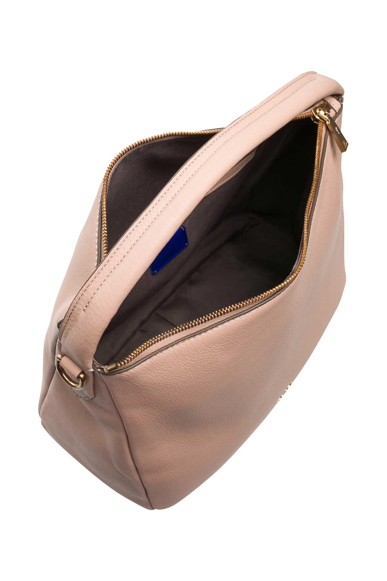 Handtasche Athina nude - JOOP! » günstig online kaufen