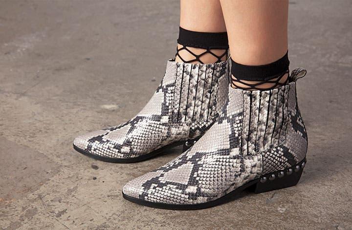 Kennel & Schmenger Outlet - Schuhe