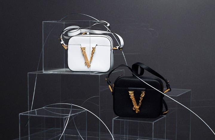 210310-versace-insight-brand-teaser-outlet-sale-720x470px-01.jpg