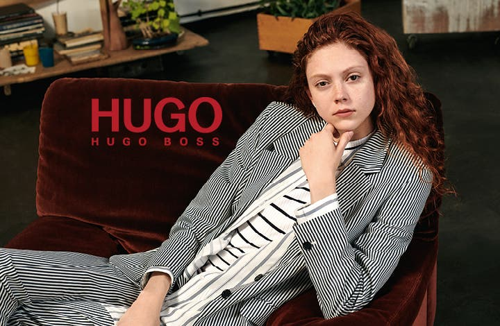 B348_HUGO_Outlet Cropping_HUGO Campaign3.jpg