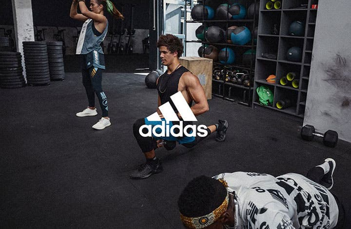 191105-adidas-insight-brand-teaser-outlet-sale-720x470px.jpg