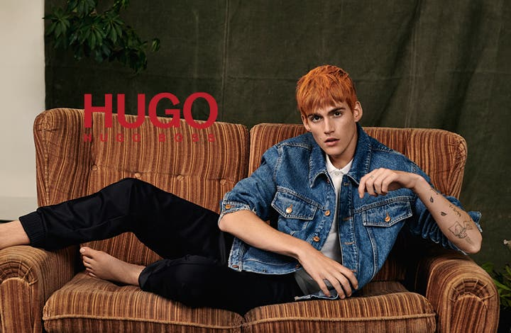 B348_HUGO_Outlet Cropping_HUGO Campaign1.jpg