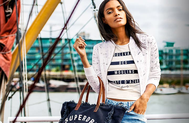 Insight-Superdry-Teaser_720x470_01.jpg