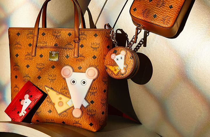 060920-mcm-insight-brand-teaser-outlet-sale-720x470px-01.jpg