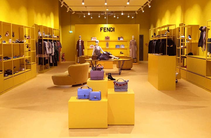 191021-fendi-insight-brand-teaser-outlet-sale-720x470px-2.jpg
