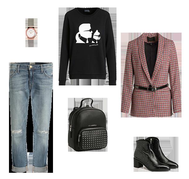 Marken kleider online shop schweiz