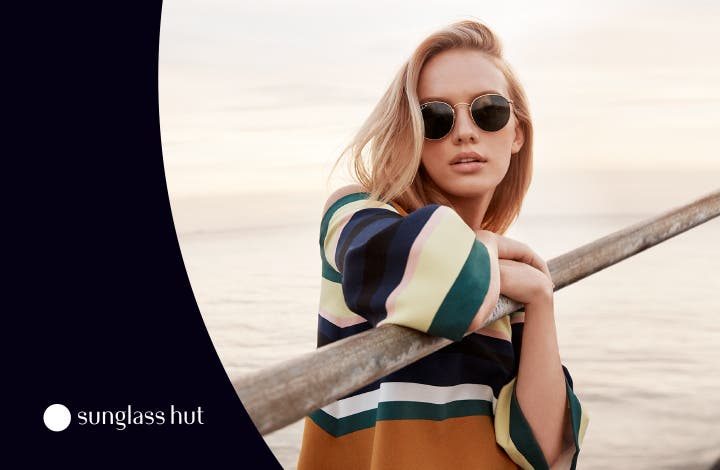 Insight-SunglassHut-Teaser_720x470_04.jpg