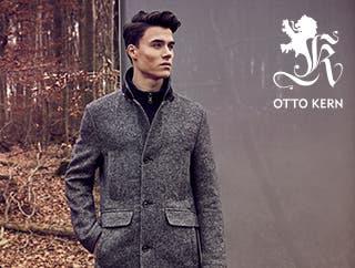 Otto Kern Outlet  Herrenmode bis -70%   OUTLETCITY.COM - DE d29d9e2eb8