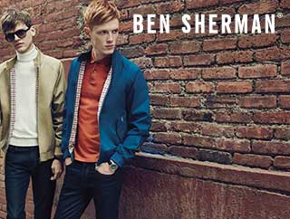 FlyoutMarkenBenSherman