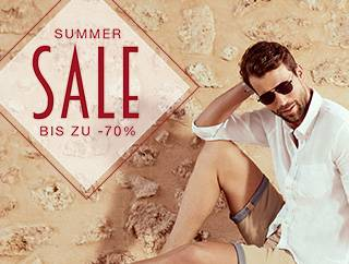 Flyout SummerSale
