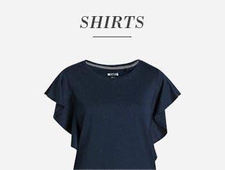 FlyoutBekleidungShirts