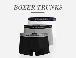 FlyoutWäscheBoxerTrunks