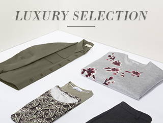 LuxurySelection