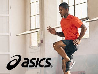 FlyoutSportAsics