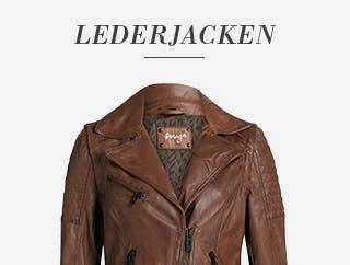 Lederjacken  Designermode bis zu -70%   OUTLETCITY.COM Deutschland 90f2345cca
