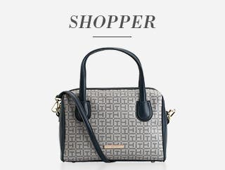 FlyoutAccessoiresShopper