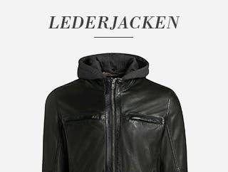 6862b7d8d255 Lederjacken  Designermode bis zu -70%   OUTLETCITY.COM Schweiz