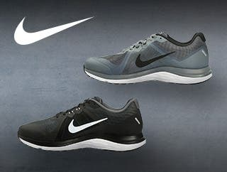 FlyoutSportNike